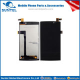 Original Phone Accessories for Archos 50 Diamond Screen LCD Display Assembly
