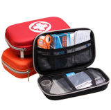 Hotsale First Aid Kit