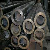 Od219mm Carbon Seamless Steel Pipe with Thick Wall