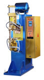 Mf Series Middle Frequency Inverter DC Welding Equipment