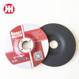 5 Inch Abrasive Grinding Disc Wheel for Steel