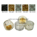 Nail Art, Nail Beauty, Nail Ornament, Nail Art Ring
