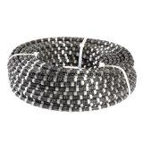 Stone Cutting Diamond Wire Saw