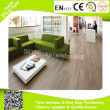 Anti Static PVC Floor for Commercial Use