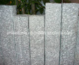 G603 Light Grey Granite Stone Products Used for Outdoor Garden Fence