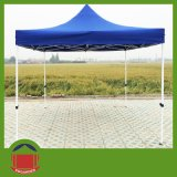 12X12 Gazebo Canopy Tent for Sale