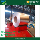 Roofing Sheet Material Z150 Corrugated Galvalnized Steel Sheet