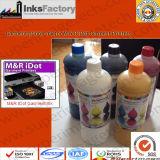M & R Idot DTG Garment Inks