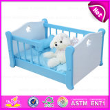 2015 Hot Pet Furniture Dog Bed Pet Product for Sale, Novelty Pet Beds Big Dog Bed Pet Cushion, Good Price Pet Dog Bed W06f006b