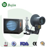 Portable X-ray Fluoroscopy Instrument
