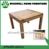 8 Seater Wooden Extendable Dining Table