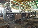 Steel Lifting Beam