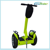 New 2 Wheel Electric Scooter 72V Lithium Battery Electric Scooter for Sale