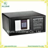 Hotel Safe Box LED Display Automatic Digital Hotel Equipment