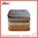 Hot Sale Pet Bed in Four Colors