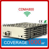 Single Band Mobile Phone Booster TG800HR