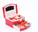 Luxury Quality Jewels Collection Box-Ys01