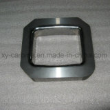 Customized High Precision Tungsten Carbide Molds