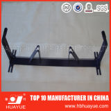 International Standard Conveyor Idler Roller Frame Bracket (D75, TDII, TDIIA)