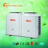 Commercial Heat Pump Water Heater for Hotel, School, Hospital