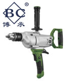 220V 800W 10mm Light Type Adjustable-Soeed Electric Drill