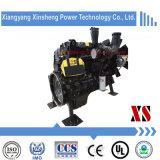 Dongfeng Cummins Generator Diesel Engine with Good Price (QSZ13-G)