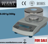 Digital Balance Mechanical Scale Electronic Scales