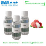 Xian Taima Litchi Flavoring Essence /Flavor Concentrated