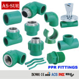Forged Brass Tube Fitting, PVC Pipe Fitting