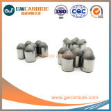 2018 Carbide Buttons for Rock Drilling Tools