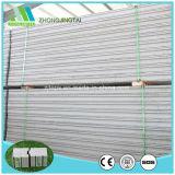 Heat Insulation Fiber Cement EPS Sandwich Panel Factory External Walls and Partition Walls