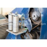 Stainless Steel Wire Rope for High Speed Elevator (Swage Fittings)