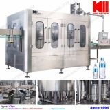 Good Price Cgf Mineral Drinking Water Juice Filling Packing Machine Manufacturer