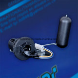 Fuel Level Sensor Oil Float Fuel Motorcycle Folat for Scooter
