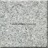 Best Wholesale Grey G654 Granite Cubes Exterior Granite