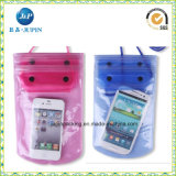 Wholesales Waterproof PVC Phone Case (JP-plastic006)