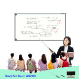 All in One Smart Board with Projector Screen Touch Whiteboard