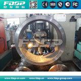 Supply Various Models of Pellet Machine Spare Parts Ring Die