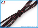 Pull Cord Custom Rope with Elastic Band for Garment Shoes