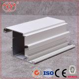 6063 Alloy Window/Door Aluminum/Aluminium Profiles (A6)