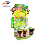 Arcade Game Machines Coin Operation  Redemption Machine Tambourine Tribe