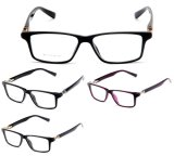 New Design Fashion Tr90 Optical Frames Eyewear Glasses Spectacle