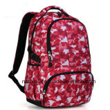 Wholesale School Backpack, Simple Backpack Bag, Fashion School Bag