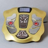 Infrared Tens Therapy Foot Massager for Health Care with 25 Massage Programs
