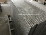Granite G664 with Competitive Price Hot Sale