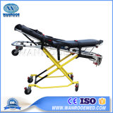 Ea-3G Popular Foldable Rehabilitation Equipment Stair Climbing Manual Wheelchair Tires