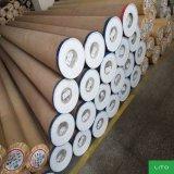 Eco-Friendy Material of Textile Flex Banner