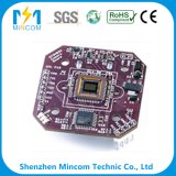 SMT Electronic Components Printed Circuit Board Assembly PCBA