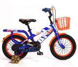 Wholesales Cheap Price 12 Inch Kid Bicycle Children Bike Children Bicycle