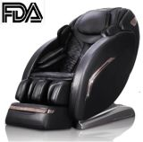 Maxima Full Body Luxury Best S&L Body Massager